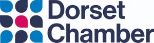 Dorset Chamber Logo