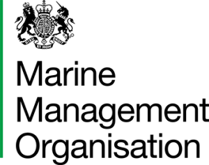Maine Management Organisation Logo