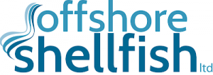 Offshore Shellfish Ltd