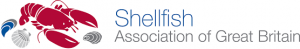 Shellfish Association of Great Britain Logo