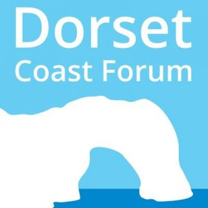 Dorset Coast Forum Logo