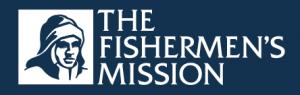 Fishermen's Mission Logo