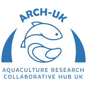 ARCH-UK Logo