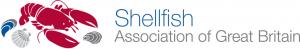Shellfish Association of Great Britain (SAGB)